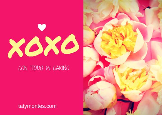 tatymontes.com