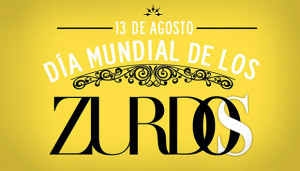 zurda-yellow